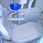 fotos_clinica_082
